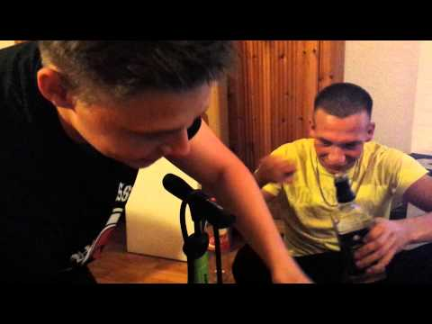Die Klinik der Behandlung des Alkoholismus in krasnojarske die Rezensionen