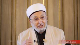 Kısa Video: Abdullah ibni Ömer'in Efendimize Olan Hasreti