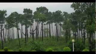 preview picture of video 'India Assam A Walk In The Clouds Package Holidays Travel Guide Travel To Care'