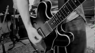 David Ford - 'Go to Hell' Original Signal Recordings