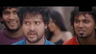 මායා සිංහල ෆිලුම. සෙට් වෙන්න සිහින කුමාරයා පෙජ් එක සමග ... .maayaa Sinhala Full Movice...