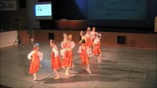 ruský tanec.wmv