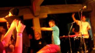 Gon` Do It - Down With Webster Kitchener