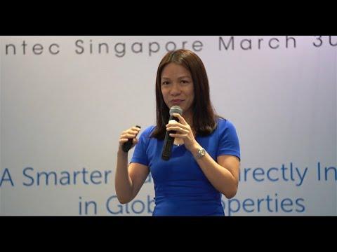 Ep #24: Singapore Property Market #10YearChallenge (Part I)