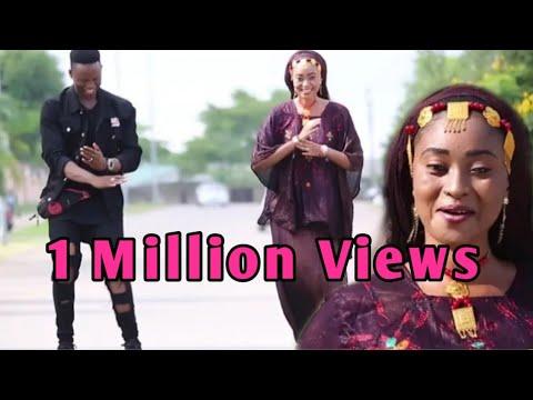 Sabuwar Waka (Soyayya Ce) Latest Hausa Song Video 2019..Sirrin Love.. Soyayya