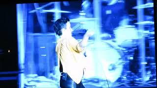 Alanis Morissette - Ironic - Live in Israel 2018
