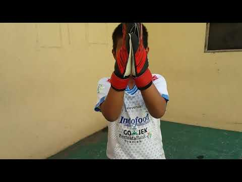 mp4 Training Adidas Anak, download Training Adidas Anak video klip Training Adidas Anak