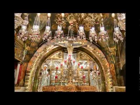 Царская семья екатеринбург храм