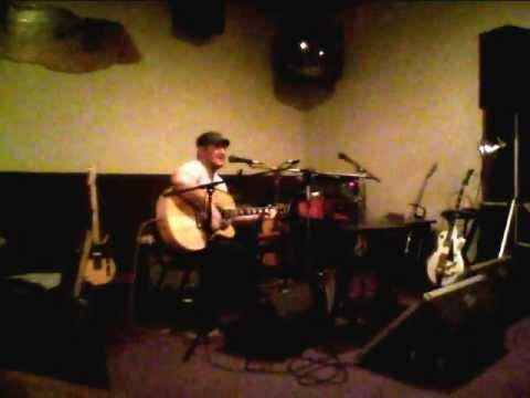 Real Country Boy - by John Overfield- Original Song
