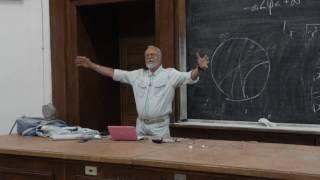 Быков А. А. - Математический анализ I - Рациональные и вещественные числа