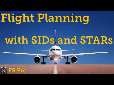 Can't find flight plan folder :: X-Plane 11 General Discussions