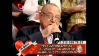 NE CIKARSA BAHTINA - FlashTV (30,05,13) (Parca3)