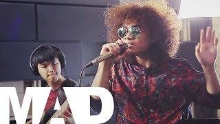 [MadpuppetStudio] Feel Like Makin' Love (Jam Session) | Pure Ekkapan (Pure KPN)