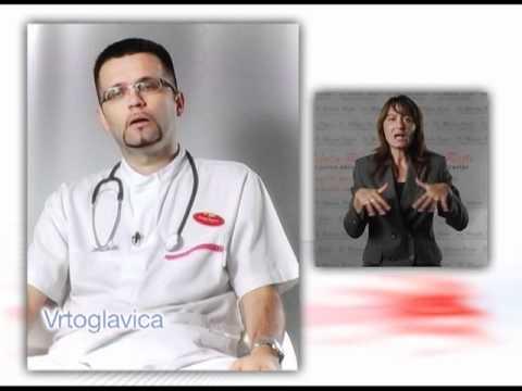 Hipertenzija u trudnoći