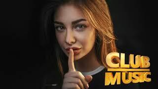 Muzica Noua 2019 Martie 🔥 Club Mix 2019   Best Summer Party mix - Romanian Dance Music Mix 2019