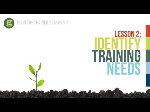 mp4 Training Need Identification, download Training Need Identification video klip Training Need Identification