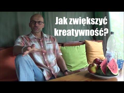 Omsk gdzie kupić krem na powiększenie piersi