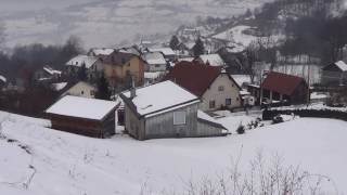 BRANKOVAC S LJUBAVLJU-SPOT 2017 Petar