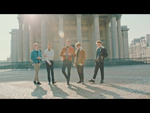 Talk - Why Don't We [Official Music Video] Mp3