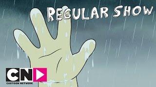 Regular Show | High Five | Cartoon Network