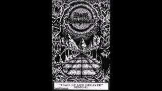 Dark Tranquility - Trail of Life Decayed (Demo 1991)