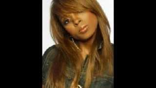 Sparkle - Be Careful (ft. R. Kelly)