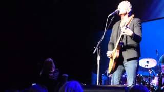 Fleetwood Mac - Bleed To Love Her (Sydney, 24.10.2015)