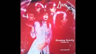 Divinyls - Sleeping Beauty ( Extended Mix )