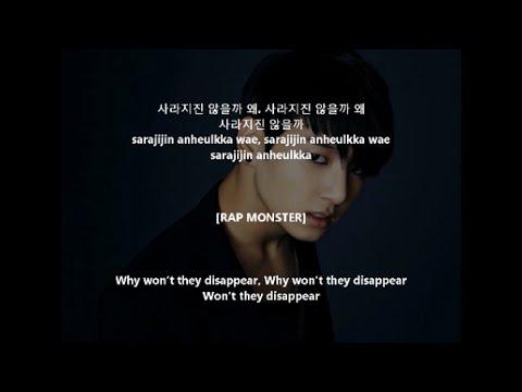 kpop lyrics videos simply k pop let me know bts wattpad