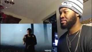 Eminem - Framed (OFFICIAL MUSIC VIDEO) - REACTION