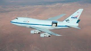 Космический телескоп Хаббл-не существует? Хаббл это фейк?