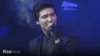 Ummon - Izlaringa | Уммон - Изларинга (concert version 2017)