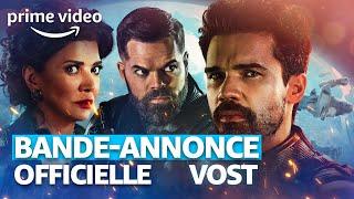 Trailer VOSTFR - Saison 6