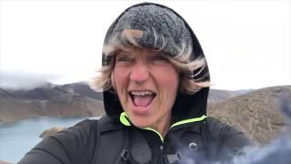 Jess is a Wanderer One Year in NZ