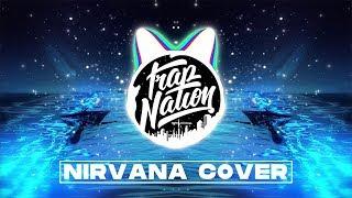 Nirvana - Heart Shaped Box (feat. DIVMOND) (Cafe Disko Cover)