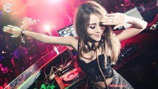 LIVE Chinese DJ 2017 DJ歌曲粤语 - DJ舞曲串烧 香港粤语歌摇 || 粤语舞曲每天都要听舞曲哦