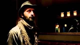 Yaşar Kurt - Samistal Yaylası (2013)