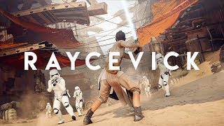 So I've Finally Played... Star Wars: Battlefront II (2017) - dooclip.me