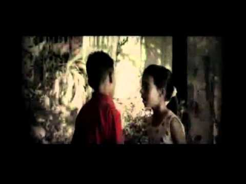 La Boda - Aventura (Video)