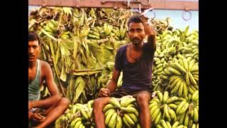 Deep Purple - Bananas (Bananas 10)