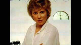 "• Anne Murray • What´s Forever For / Do You Think Of Me • [1980] • ""SW"" •"