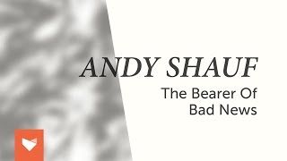 Andy Shauf   The Bearer Of Bad News (Full Album)