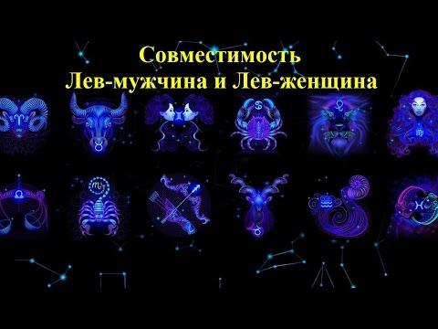 Гороскоп на сентябрь 2016 для козерогов женщин