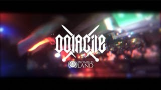 OOLACILE LIVE @TRIPLE THREAT TOUR [DAYTONA BEACH, FL]