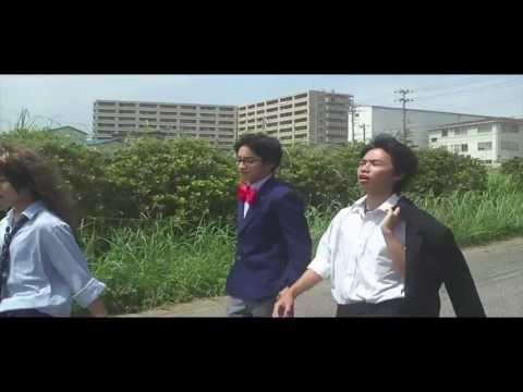 名探偵コナン 文化祭3-3