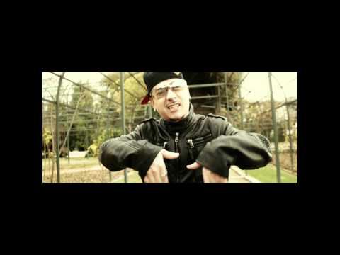 Buena pa Bailar (Video Clip HD)