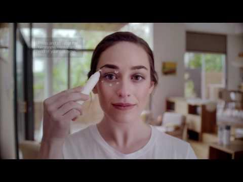 Kung overhang takipmata pagkatapos Botox