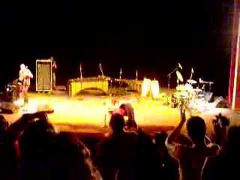 Concert Bumcello Hanoi 2