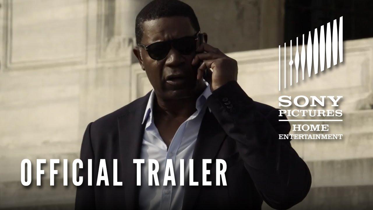 Trailer för Sniper: Ghost Shooter