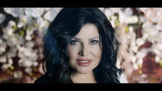 Video Ilona Csáková - Má píseň (Official Music Video)